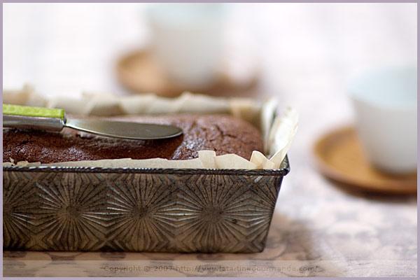 gluten free chocolate cake amaranth quinoa