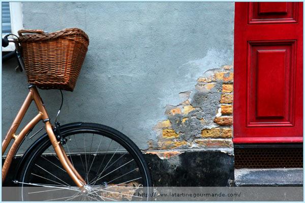 copenhagen bike axel noma