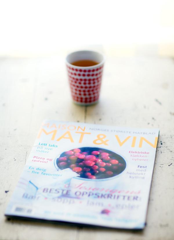 maison mat vin magazine