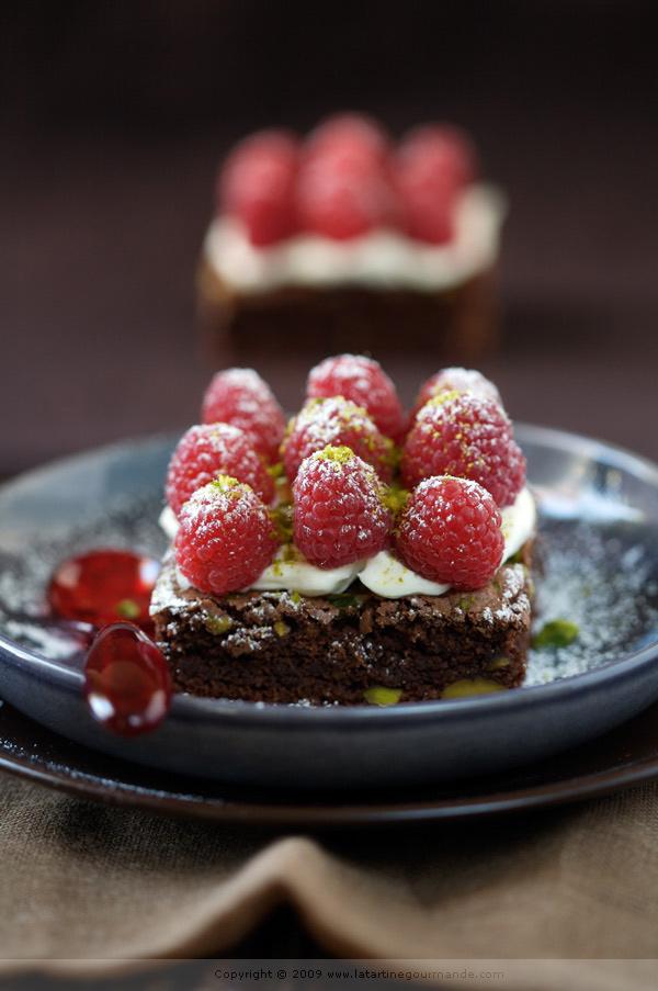gluten free chocolate cake amaranth quinoa flour