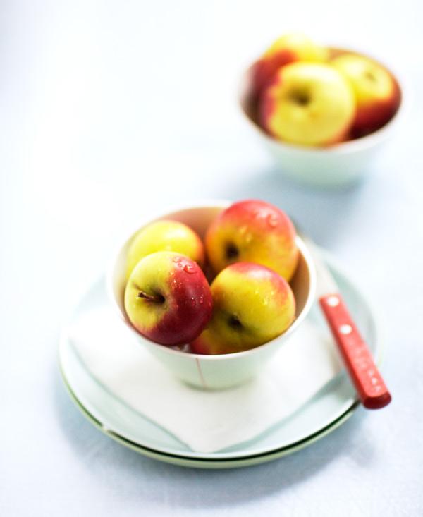 apple pumpkin upside down cake gluten free
