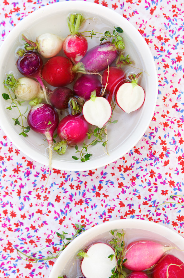 roostbooks gluten free cookbook