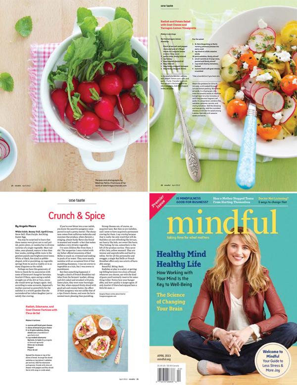 mindfulmagazine600