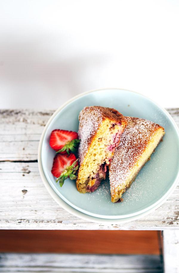 strawberrycake-(1)