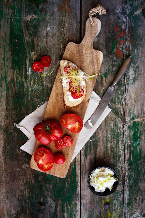 _D0C9499_tomatoes