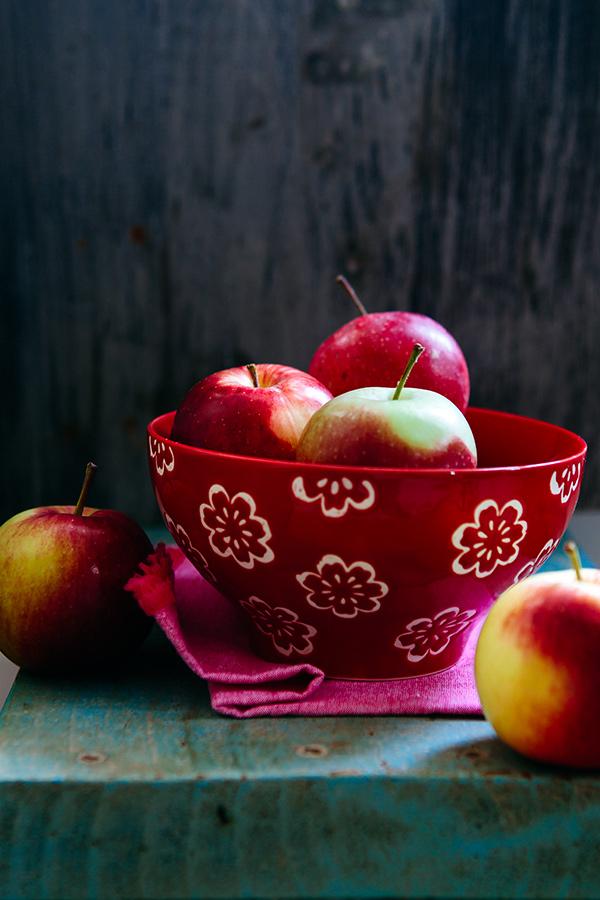 _D0C7301_Pommes