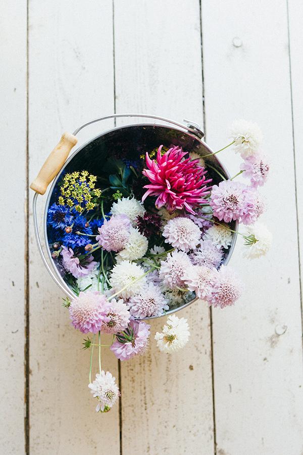 _D0C8020_FlowersBucket