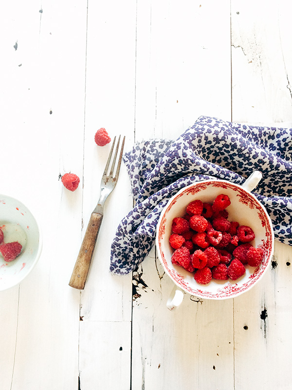 IMG_2896_Raspberries