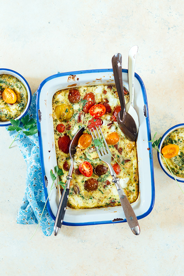 _ChickenClafoutis